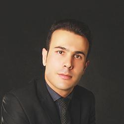 رضا عبداله زاده