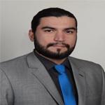 مهندس کسری محمد علیخانی