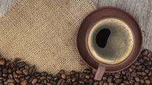 آموزش آموزش تخصصی باریستا ،  قهوه  و مدیریت کافی شاپ