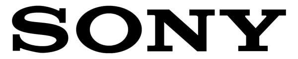 نرم افزار تبدیل دوربین به وبکم شرکت سونی