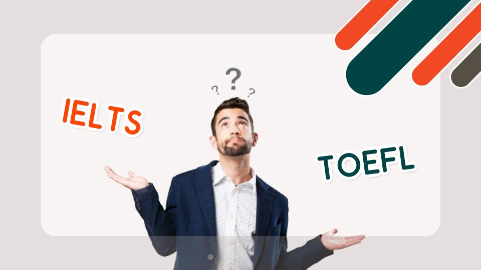 وبینار مسیریابی موفقیت در راه آیلتس و تافل
