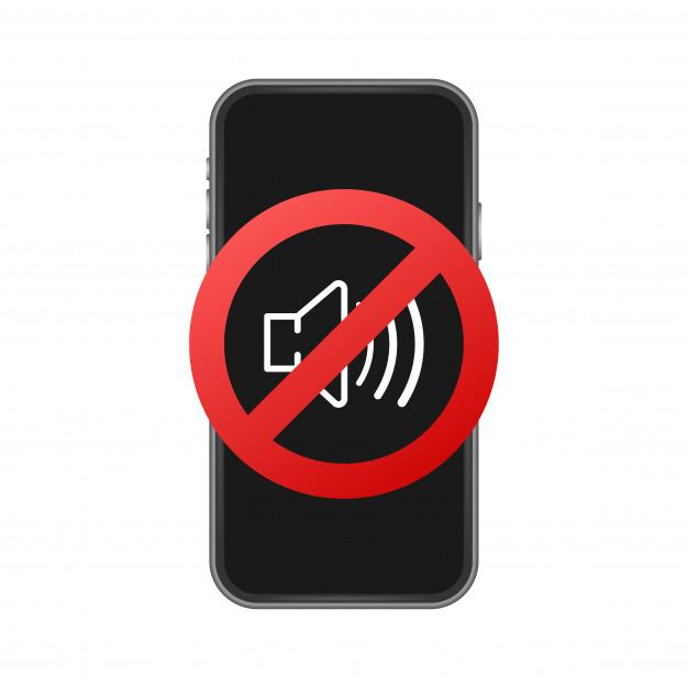 معایب موبایل برای کلاس مجازی