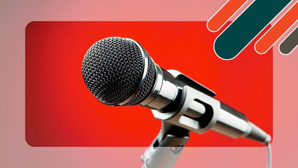 تقویت فن بیان و سخنوری کاربردی