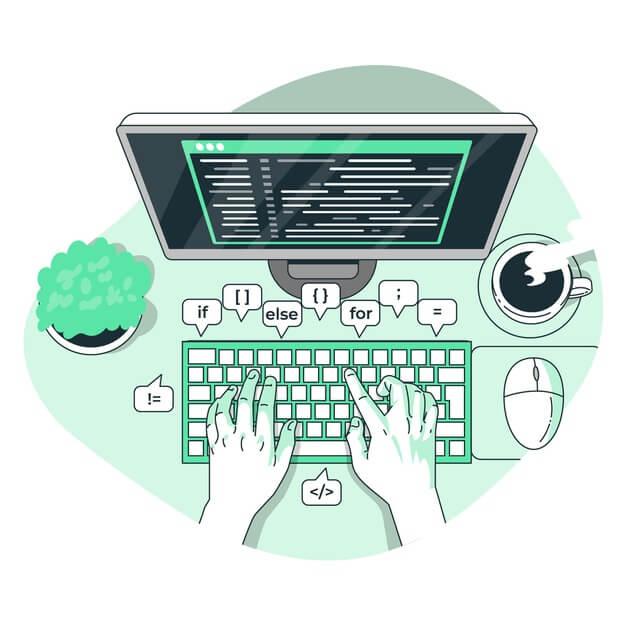 آموزش ++C مقدماتی