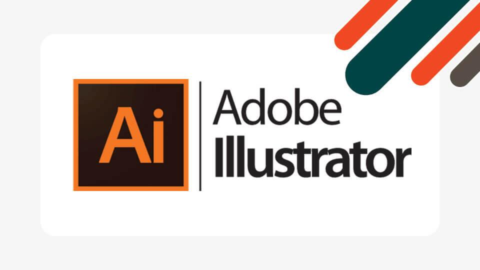 ادوب ایلاستریتور (Adobe Illustrator) پیشرفته