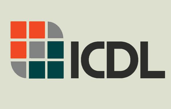 آموزش مهارت های هفت گانه icdl مقدماتی و پیشرفته