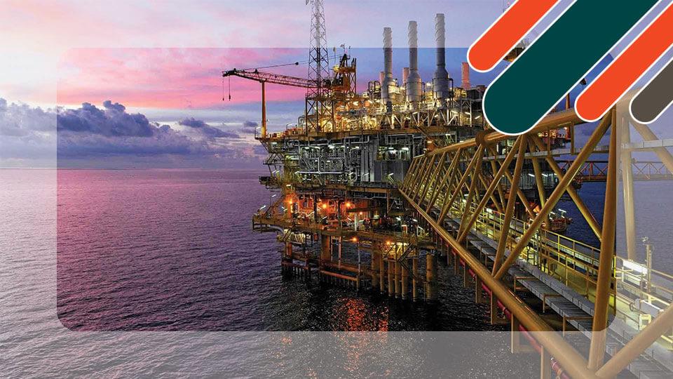 بازرسی تجهیزات حفاری نفت و گاز