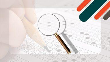 حل و تحلیل سوالات کنکور مهندسی مواد (ارشد و دکتری)