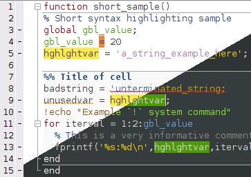 آموزش متلب (Matlab) پیشرفته