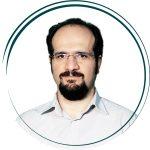محمدرضا سلطان محمدی