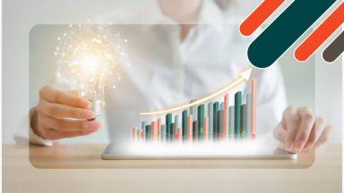 دوره تحلیل بنیادی بورس و بازارهای مالی