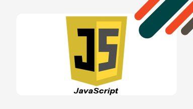 دوره آموزش جاوا اسکریپت (JavaScript)