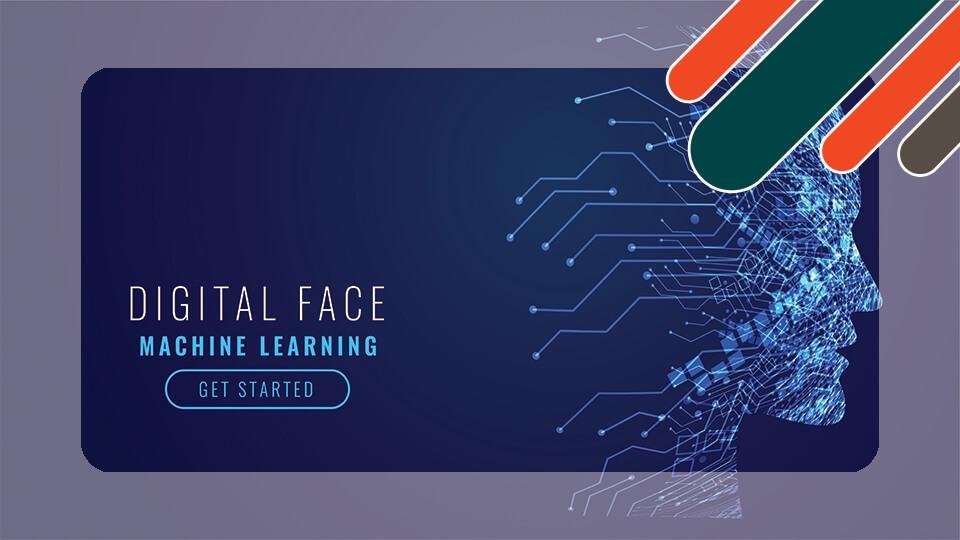 یادگیری ماشین (Machine Learning)