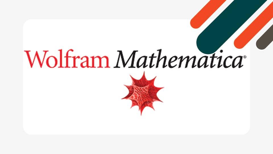 نرم افزار متمتیکا (Mathematica)