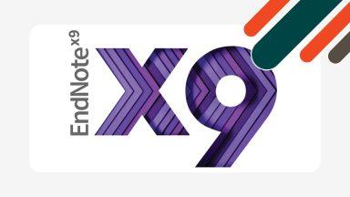 دوره آموزش نرم افزار Endnote