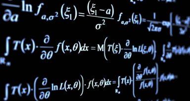 دوره جمع بندی ریاضی کنکور ارشد