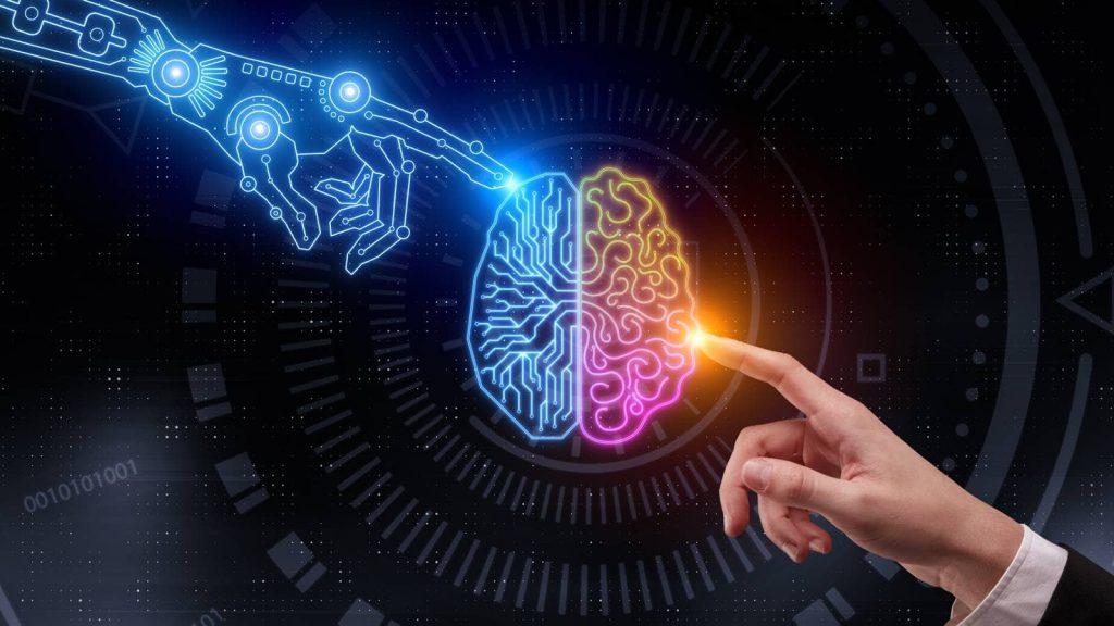 پایتون و هوش مصنوعی