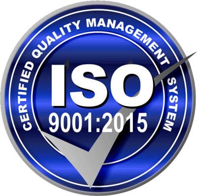 اهمیت استاندارد ISO 9001 برای شرکت ها و سازمان ها